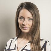 Anne-Marie Poulin