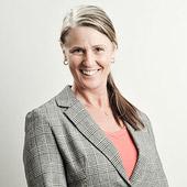 Danielle Dion