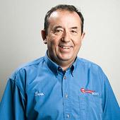Denis St-Pierre