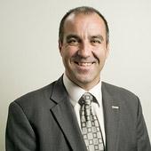 Francois Villeneuve