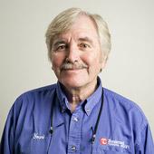 Georges-Pierre Léonidoff