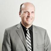 Guy Bisson