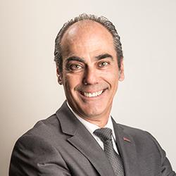 Jean-Jacques Grenier