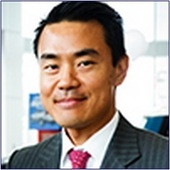 Mario Toyotoshi