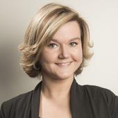 Mélanie Deshaies