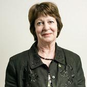 Micheline Cloutier