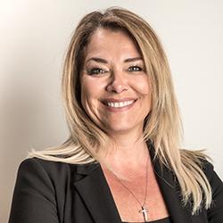 Nancy Massé