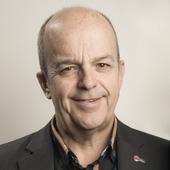 Pierre Boisvert