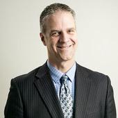 Richard Thivierge