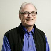 Roger L'Heureux