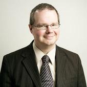 Steve Falardeau