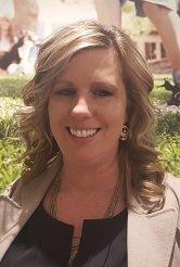 Tammy Brown