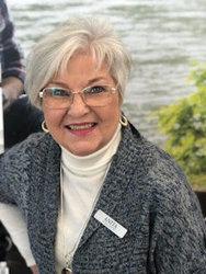 Anita Ouellette
