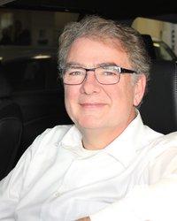 John Brandsma