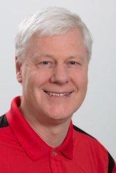 Brent Odbert