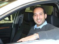 Omar Bhatti