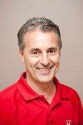 Peter Bellm
