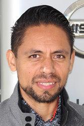 Emmanual Rodriguez