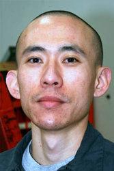 Jeff Kao