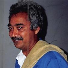 Moe Hussain