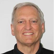 Jim Gillis