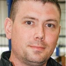 Greg Llewellyn