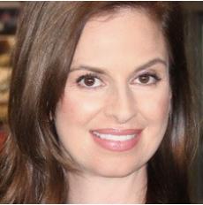 Heather Moores