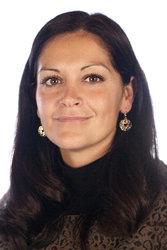 Chantale Larouche
