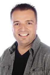 Dominic Nepton