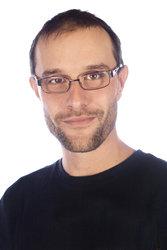 Donald Gagné