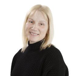 Julie Boivin