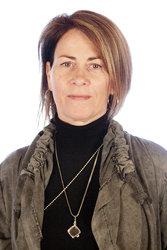 Katia Simard