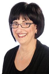 Linda Ouellet