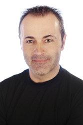 Sébastien Soucis