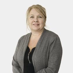Sandra Lapointe