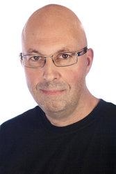 Stéphane Bouchard