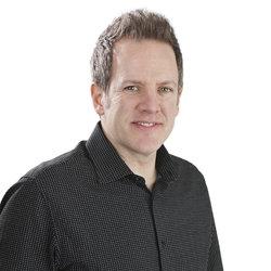 Steven Dupuis
