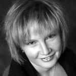 Laura Van Nieuwkerk