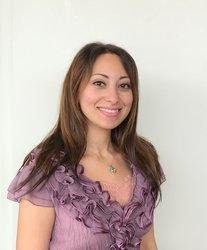 Christina Azmy