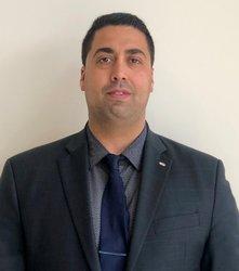 Shady Gharib