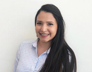 Valentina Santana