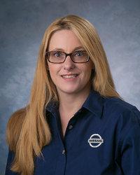 Denise Elfring