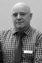 Hans Kohl