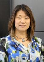 Minako Inouye