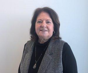 Susan Zacher