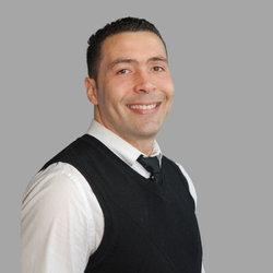 Hamdi Benhassen