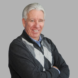 Michel Turgeon