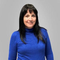 Michèle Pamerleau