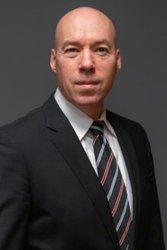 Dean Anderson