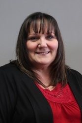 Teresa Mackiewich